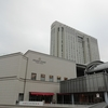 お台場の夜景と30階での朝食が素晴らしい「グランドニッコー台場東京」