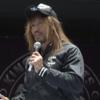 今日のオープニングで内藤哲也と飯伏幸太のマイク合戦は実現するのか?【新日本プロレス】