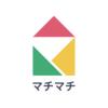 「ポケモンGO」でまちおこし/地域の学びの場が生むまちづくりの担い手(2017年4月上旬・コミュニティデザインニュース)