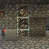 【MinecraftPC版】Part198 天空トラップタワーの改良