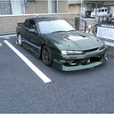 jmonsuzuki's blog