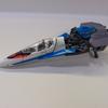 VF-31J ジークフリード パチ組記 その2