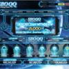 SboQQ - Membongkar Trik Rahasia permainan BandarQ Online Indonesia