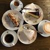 リヨン旧市街にあるカフェ『Food Traboule』