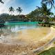2018年に滞在したホテルの個人的なTOP5、1位は「ザ ラグーナ ラグジュアリー コレクション」(バリ島)だった