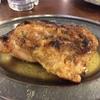 香川のご当地グルメ「骨付鳥」美味かった〜