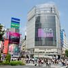 渋谷区の支援制度【東京都渋谷区の補助金・助成金】まとめ!一般の方でも申請可能です