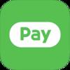 iOSにLINE Payアプリがキターーーー