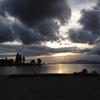 雨の日でも楽しめるバンクーバーの観光スポットランキング5選!