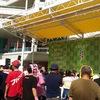 Juice=Juiceが千里セルシーでリリースイベントをしてたんで行ってきたよ。