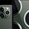 来週Appleは何を発表するのか? 目玉はiPhone 12シリーズ、Apple Watch SE、AirPower?