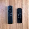 Amazon Fire TVとApple TVを比較。おすすめはどっち?