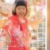 亀有香取神社は亀有駅から歩いていく!写真撮るなら小さな鳥居と絵馬がおすすめ