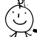 【公式ブログ】さいたま市立辻南小学校PTA