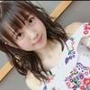 【2018/8/6】AKB48 アイドル修行中夜公演参加レポ【劇場公演/レポート/セトリ/セットリスト】