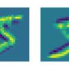 PyTorchを使ってDeep Learningのお勉強 画像認識編(MNIST)