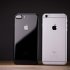 iPhone8最新情報「5月上旬」発売日情報やサイズの詳細公開