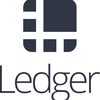 Ledger Wallet共同購入(+Coincheckの便利機能紹介)