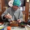 にっぽん縦断こころ旅2018秋~静岡県4日目(最終日)、火野正平さんの自転車旅!*ネタバレあり