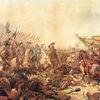 第二次ウィーン包囲とカルロヴィッツ条約、ゼンタの戦いによる敗北について解説