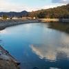 三堀池(岡山県玉野)