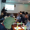 北海道滑空協会総会が開催されました
