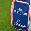 WITB フィル・ミケルソン ユニークなクラブセッティングの歴史 Golf Week