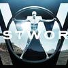 人間が無二の存在なのは・・・ ◆「ウエストワールド・シーズン1」