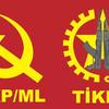連載1【シリア・クルド】国際義勇部隊登場の背景(写真24枚)シリア内戦「以前」の状況~PKKとトルコ武装左翼諸派・TKP/MLほか各派