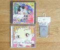 PCE「桃太郎伝説II」やPS2「ボクと魔王」などレトロゲームをいろいろ購入!