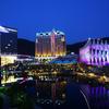 韓国人が唯一入場できる韓国のカジノ「江原ランドカジノ」はギャンブル依存症のモデルケース?