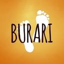 BURARI