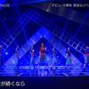 【動画】ギャンパレ(GANG PARADE)がバズリズム02(1月5日)に出演!「LAST」を披露!