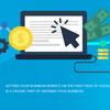 アメリカのコンサルによるクリック課金広告PPCへのアドバイス