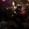12月2日 ポエトリーリーディング・オープンマイク「SPIRIT」 ありがとうございました!