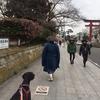 シュペー 鎌倉散策