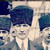 オスマン帝国外伝で気になったこと 帝国の共通語「オスマン語」