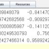 TI-Nspire & Lua / 特殊な方程式に対する補外法