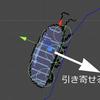 Unity1週間ゲームジャムの開発話 技術編