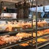 冷凍食品専門店のピカールがクオリティ高くてかなりおすすめ!
