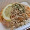 丸の内で見たことある「OmtRak」のオムライス、江戸川橋駅のセントラルキッチンだと安く買える!