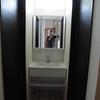 【Web内覧会その4】やりすぎ感満載の1階トイレ