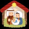 クリスマスあれこれ 4 (クリスマス・ソング)