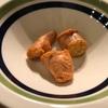 簡単にできる家飯レシピ ヘルシオグリエで絶品焼きたらこ