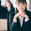 新社会人必見!オフィスでのスーツの着こなし術(女性編)