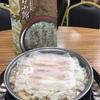 【台湾 台北】長白小館の酸菜白肉火鍋美味しいすぎてリピートでまた行きたい。