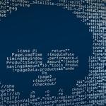 脆弱性を突いたサイバー攻撃!不正アクセスからWebサイトを守る方法