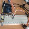 Arduino生活「6日目」