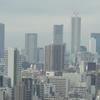 東日本大震災から9年!復興は進んでいるのか?子供たちの心の中に震災でも壊れない大きなビルを!