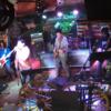 1/6(日)Live Plant 出演者紹介③ Silver Rectangle